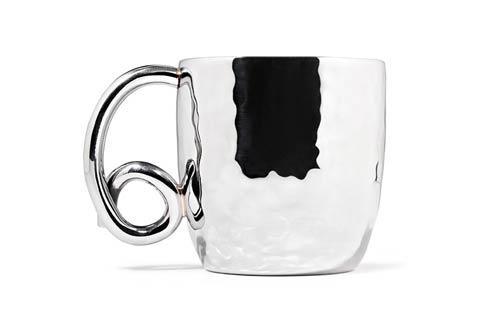 $15.00 Baby Cup w/Loop