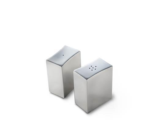 $60.00 Metro Salt & Pepper Set