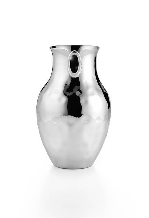 $50.00 Flower Vase w/Ring