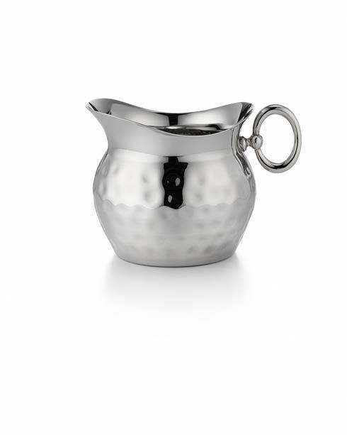 $80.00 Gravy Bowl w/Ring