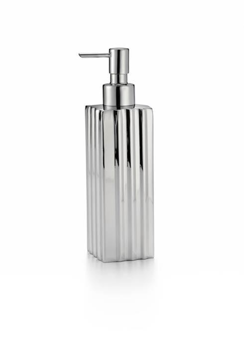 $35.00 Soap Dispenser