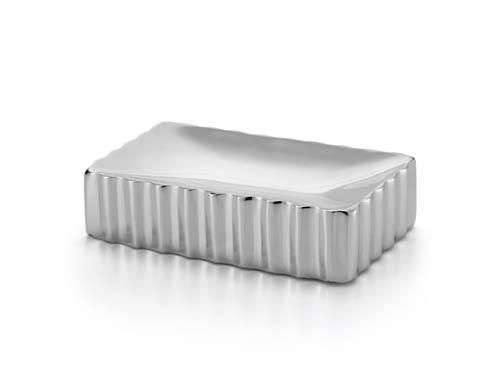 $18.00 Soap Dish