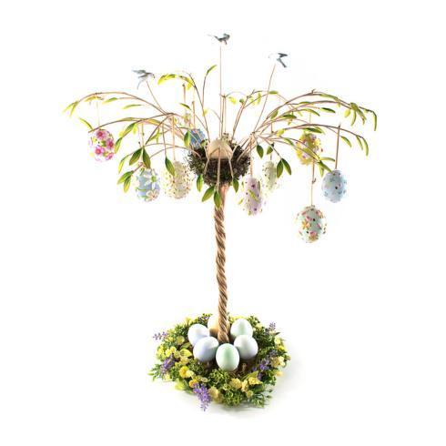 $498.00 Tree Set