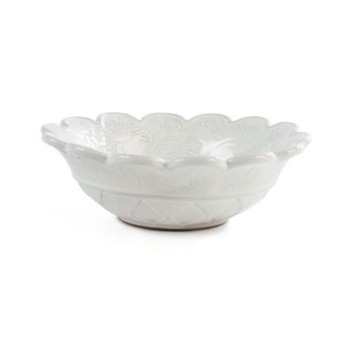 MacKenzie-Childs  Sweetbriar  Small Bowl $58.00