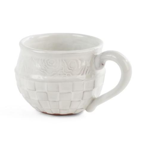 $58.00 Teacup