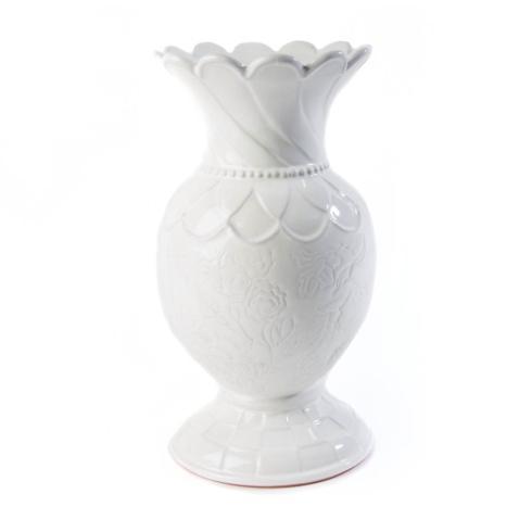 $125.00 Vase