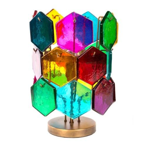 $395.00 Table Lamp