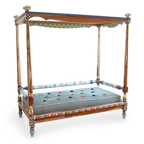 $11,995.00 Day Bed