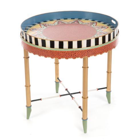 $495.00 Tray Table