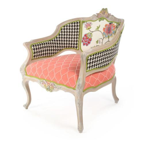 $2,495.00 Chelsea Garden Occasional Chair