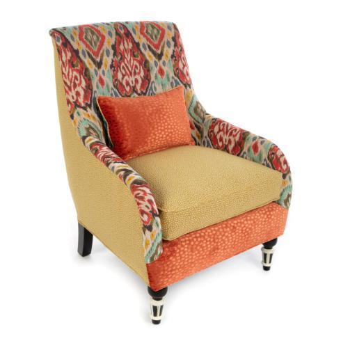 $4,595.00 Chair