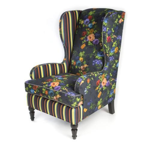 $2,995.00 Covent Garden Wing Chair