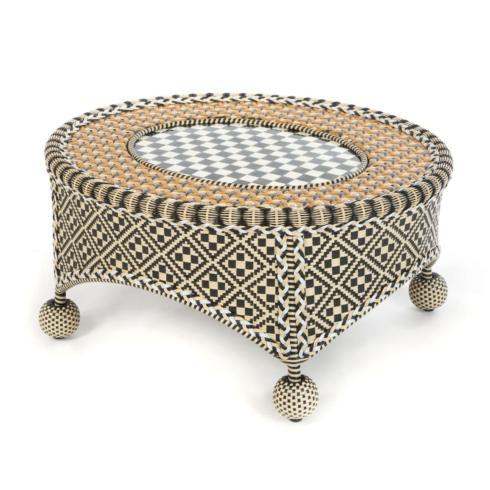 $995.00 Courtyard Outdoor Coffee Table