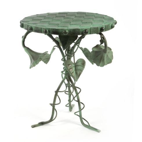 $495.00 Accent Table