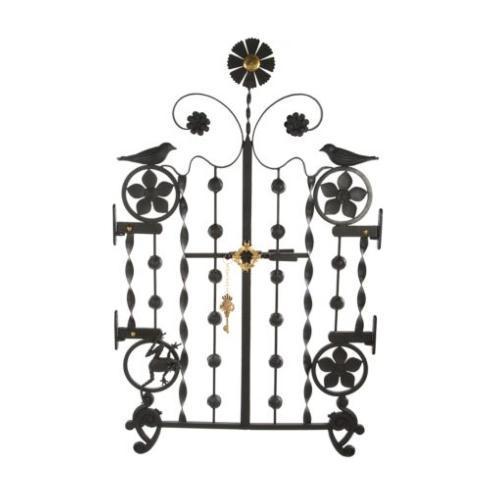 $2,495.00 Secret Garden Gate