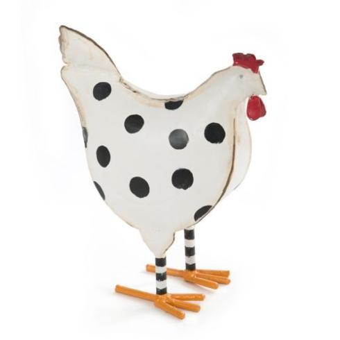 Dot Chicken - Small image