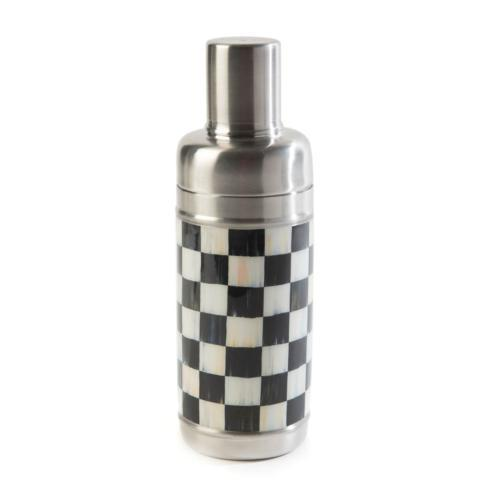 $45.00 Cocktail Shaker