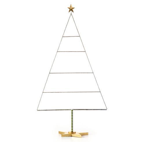 $198.00 12 Days Ornament Display Tree