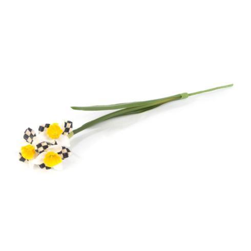 $10.00 Daffodil - Yellow