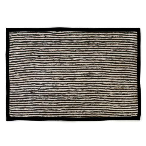 $550.00 Rug - 6 ft.  X 9 ft.