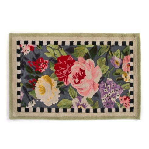 Tudor Rose collection with 6 products