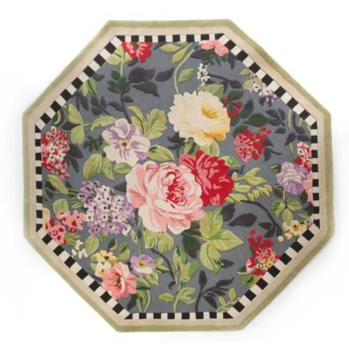 Tudor Rose collection with 1 products