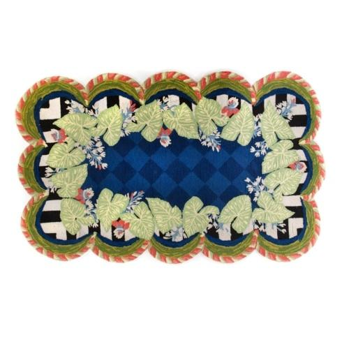 $695.00 Indoor/Outdoor Rug - 5 ft.  X 8 ft.