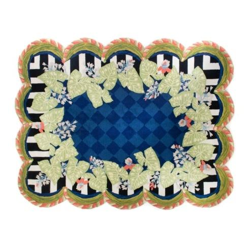 $1,295.00 Indoor/Outdoor Rug - 8 ft.  X 10 ft.