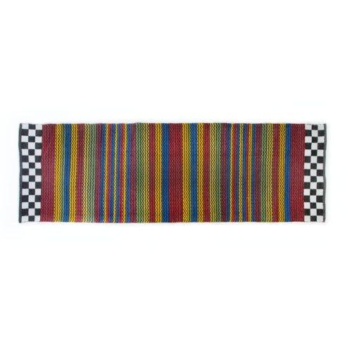 $195.00 Indoor/Outdoor Rug - 2 ft. 6 in.  X 8 ft.