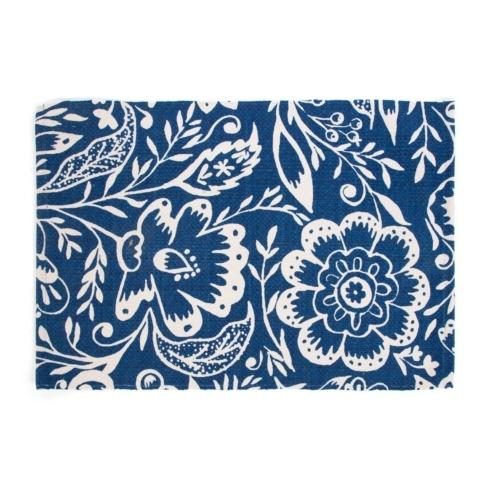 $75.00 Indoor/Outdoor Rug - 2 ft.  X 3 ft.