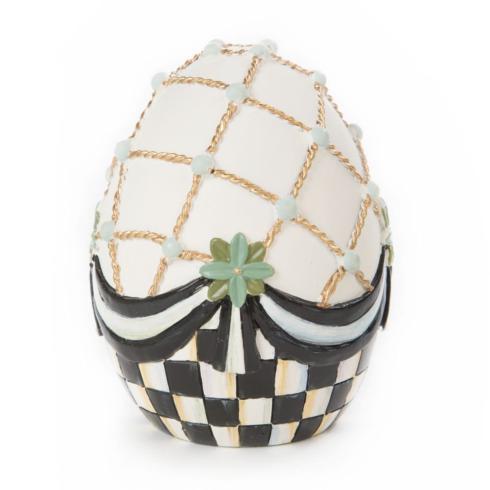Coronation Egg - Small image