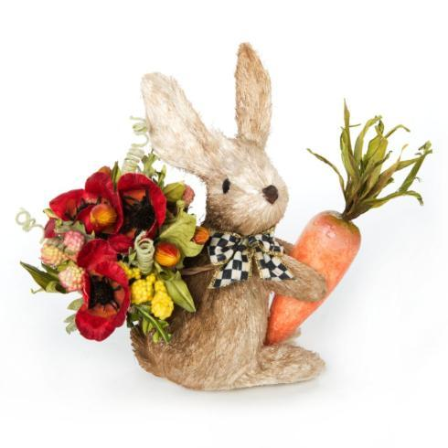 Small Hare image