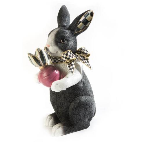 $98.00 Rabbit