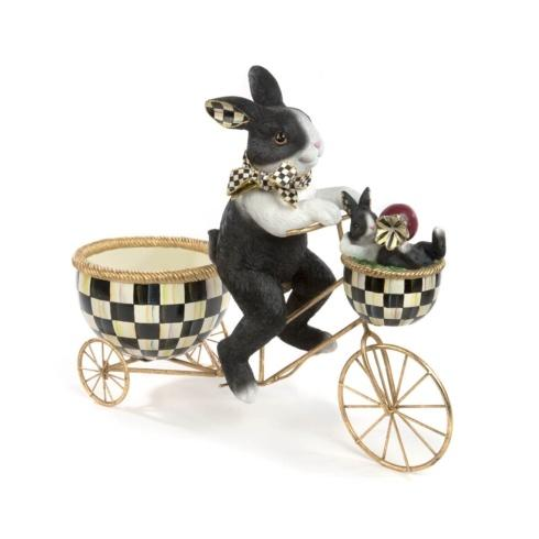 $395.00 Pedaling Rabbit