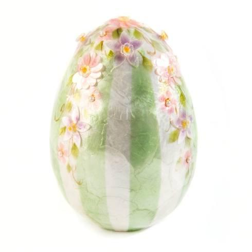 $68.00 Honeymoon Eggstravaganza - Green