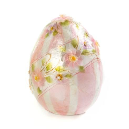$48.00 Honeymoon Eggstravaganza - Pink