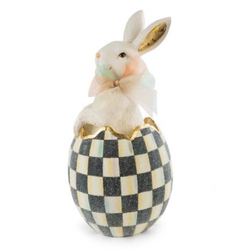 Bunny Surprise image