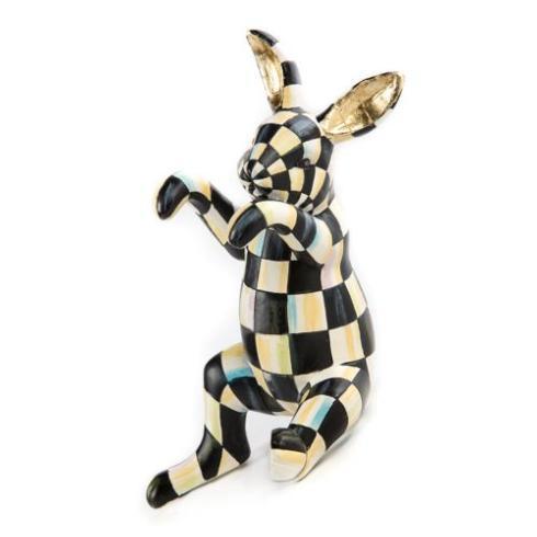 $48.00 Funny Bunny