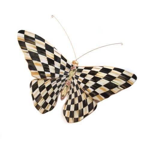 $68.00 Butterfly