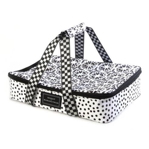 $42.00 The Hot Date - Dotty