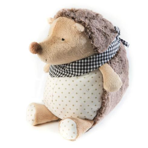 $38.00 Hudson Hedgehog