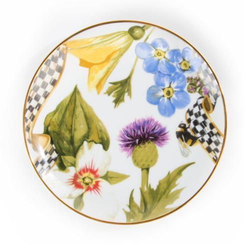 $48.00 Bread & Butter Plate