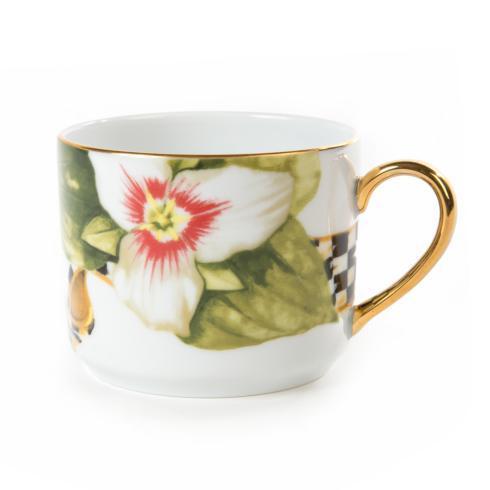 $48.00 Teacup