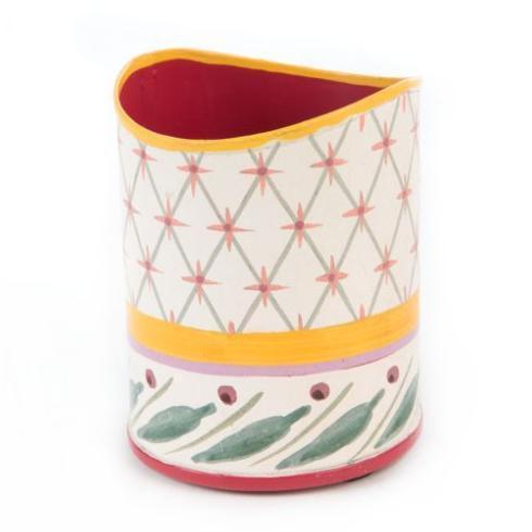 $30.00 Brighton Pavilion Pen Cup