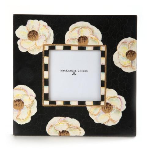 Gardenia Frame - 4