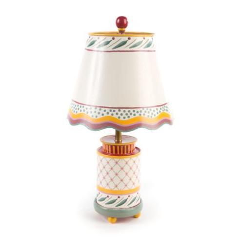 $250.00 Brighton Pavilion Lamp