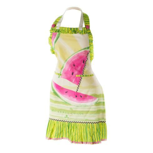 $40.00 Nautical Or Nice Apron