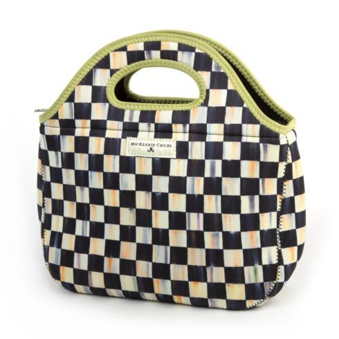 $28.00 Lunch Tote