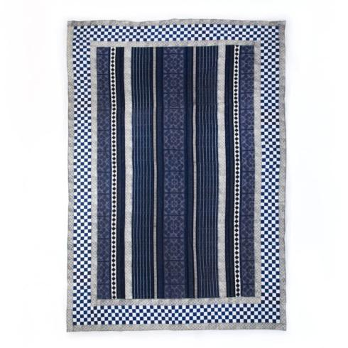 $75.00 Tablecloth - 58 in.  X 90 in.