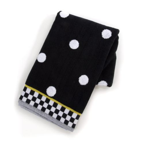 $22.00 Hand Towel